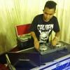 ANAK ZAMAN SEKARANG ( BANGERS_FVNKY ) NEW!!!.mp3
