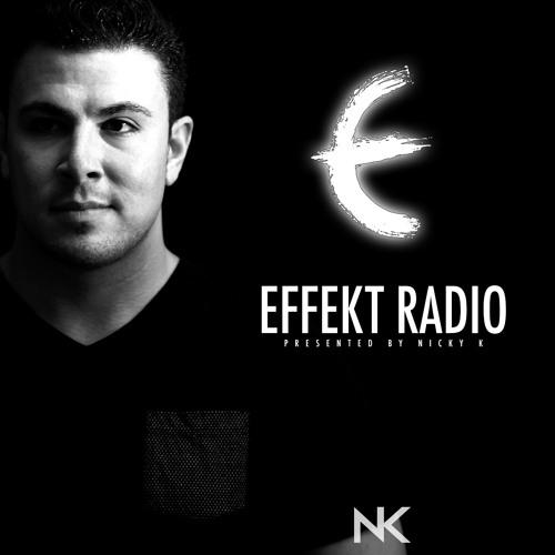 Effekt Radio