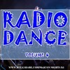 RADIO Dance Vol. 4 (2017) [EDIT Version] (Dance,House,Electro,Progressive) [MIX By MAICON NIGHTS DJ]