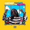 Short ft. Tadoe (Prod by Lex Luger) (DatPiff Exclusive)