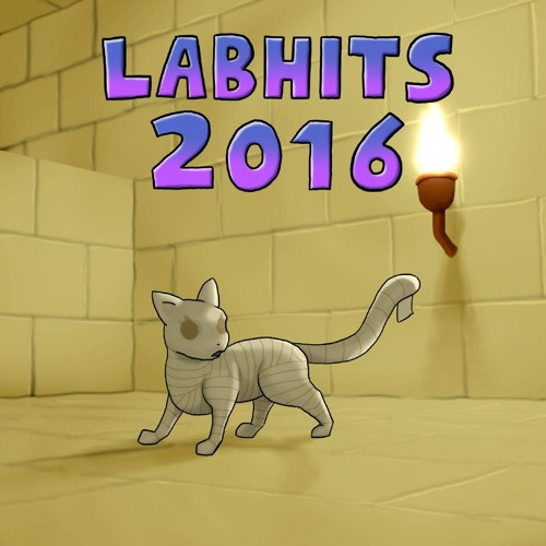 Labhits 2016