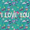 OMFG - I Love You mp3