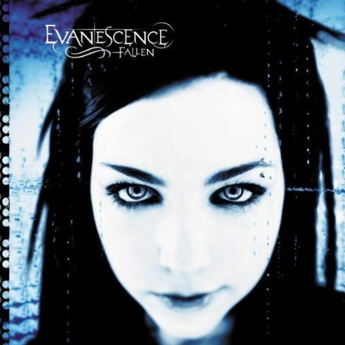 Evanescence Ft  Linkin Park - Wake Me Up Inside by Lil Slim C | Free