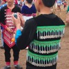 The Jingling of Coins, Hmong New Year's Soundscape