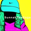 SunnahTheSage- Michael my wrist ft. King Quran and Smiley