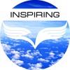 Epic Motivational | No Copyright Instrumental Background Music