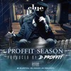 CLUE - TYSON FT. REEPZ (PROD. BY D PROFFIT) mp3