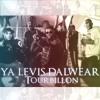 Download Lagu Mp3 Ya Levis Dalwear - Tourbillon (2.92 MB) Gratis - UnduhMp3.co