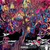Kid Tris x A BA$H - Make A Mill (MUSIC VIDEO IN DESCRIPTION)