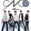 CNCO - Para Enamorarte (Javi Sanchez Remix) + INFO DESCRIPCION / DESCARGA (COPYRIGHT) Portada del disco