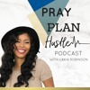 PPH 002: 3 Useful Ways to Help You Stay Focused as an Entrepreneur