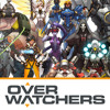 #28 - Overwatchers - 'Still Being Able To Pull Out The Dubs'