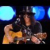 Civil War - Slash & Myles Kennedy - Rare Acoustic