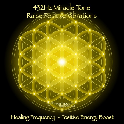 positive energy music mp3 free download