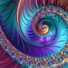 Release Negative Energies ➤ DEEP Theta BinauralBeat  Expanding Consciousness  Miracle HealingTones