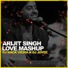 Arijit Singh Love Mashup(mp3song.fm)