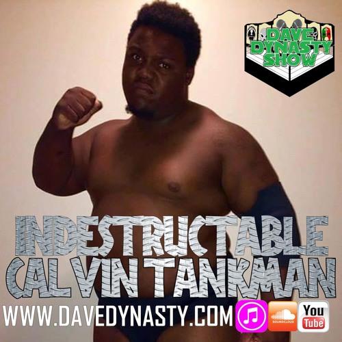 EP017 (w/h Calvin Tankman)