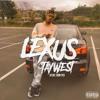 Tay West - Lexus (ft Dom YC)
