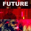 Future - That's A Check ft. Rick Ross ( Prod. By DY & Southside )