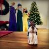 Christmas Carol - O Come All Ye Faithful