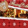 MRHH 12 Days of Xmas: Musical Extravaganza