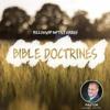 #137 Doctrine Of Satan - Prayer