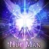 Hue Man