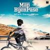 AlCol ft Steves J Bryan - Map Byen Pase (INSTRUMENTAL) prod. by AlCol