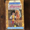 Episode 2 - Alanna: The First Adventure, by Tamora Pierce