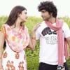 Download bhool na jana mujhe yaad na aana mujhe Mp3