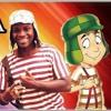 MC TABAJARA - PIRIPAQUE DO CHAVES - DJ GALLAKK