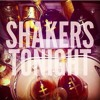 [[[NEW]]] LiVE FROM SHAKERS NYE TRiLL MiX 1|1|17
