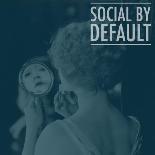 55. Sociala Medier Och Digitala Landskapet 2016 - En Recap