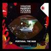 Portugal. the Man - Vodafone Paredes de Coura 20/08/2016 [High Quality Audio]