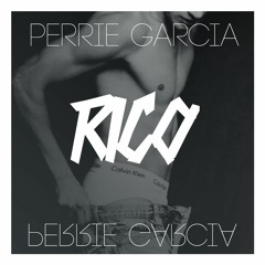 Manelyk - Rico (Cover) Perrie Garcia