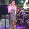 Back to Black Amy Winehouse Cover by Rose Castro