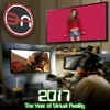 Virtual reality will save us from 2017! Plus Ariana Grande won't be objectified - D.A. Episode 185