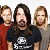 Foo Fighters - Monkey Wrench Cover