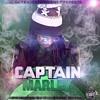 12. Ima Real One By Marley Gee Ft. Trap Da Vo ( YG - Im A Thug Remix)