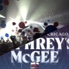 Umphrey's McGee 3RD SET With NYE Celebration - December 31, 2016 - Captured in 3D Audio
