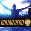 Guitar Hero Live (PS4) Live Reactions