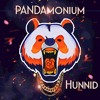 PANDAmonium feat Kanye West & Sway Prod by Chino - W.A.T.T.B.A.S. (What A Time To Be A Savage)