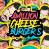 AMillioncheeseburger's  - Original Asian Funk & Breaks( Slowz & Just-A-Kid )