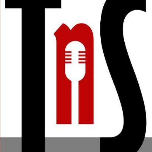 Talk N Shoot Podcast - Episode 33