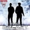The Galaxy - Showcase Mondays 2017-01-02 Artwork