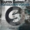 Martin Garrix - Forbidden Voices Ringtone with Download Links
