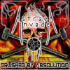 Crushed By Absolution