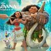 How Far I'll Go Disney Cover Song from Moana