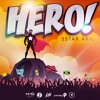 5Star Akil - Hero (2017 Soca)