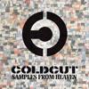 Coldcut - Samples from Heaven vol.1 Remixed on NinjaJamm 01-01-17 at 21-30-57